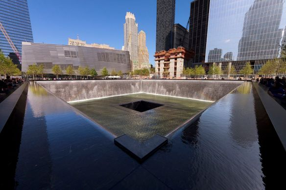 1280px-New_York_-_National_September_11_Memorial_South_Pool_-_April_2012_-_9693C