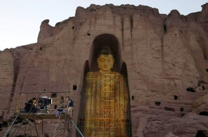 bamiyan-buddhas-recreated-using-laser-3d-projections